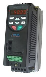 0-75KW-1HP-VSD-VFD-240v-1-single-phase-in-3-phase-out-variable-speed-drive