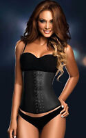 FREE SHIPPING-Cyber Monday-Waist Training Corsets-Waist Trainer