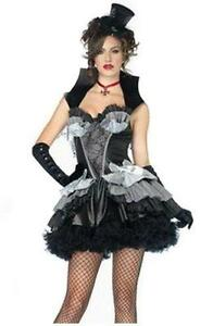 Womenu0027s Zombie Halloween Costumes  sc 1 st  eBay : women halloween costumes cheap  - Germanpascual.Com