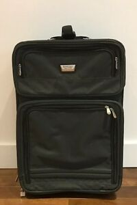 Valise American Tourister Luggage - Brossard Dix30