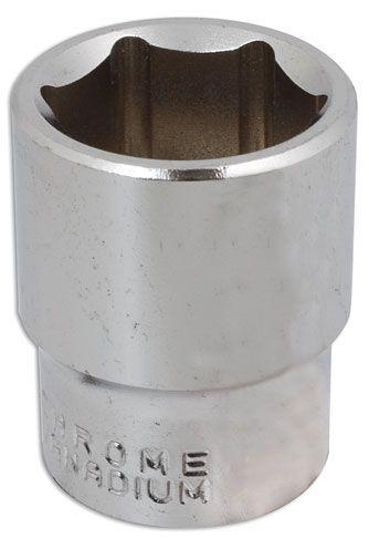 """Laser Tools Socket 1/2""""D 11mm - 0122"""