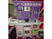 Step2 Play Kitchen