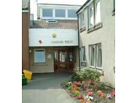 Bield Retirement Housing in Blackburn, West Lothian - 1 Bedroom Flat - Unfurnished