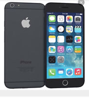 looking for an iphone 6