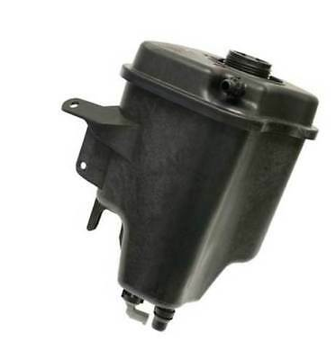 BMW 07-15 X5 X6 Eng.Coolant Water Reservoir Overflow Expansion Tank BEHR NEW