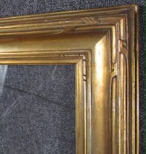 Antique picture frames wanted $$$$$
