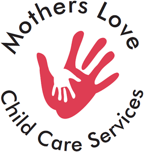 Mothers Love Family Day Care Craigieburn Hume Area Preview