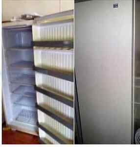 congelateur buy or sell a freezer in gatineau kijiji. Black Bedroom Furniture Sets. Home Design Ideas