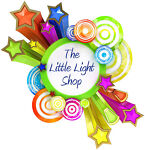 The Little Light Shop