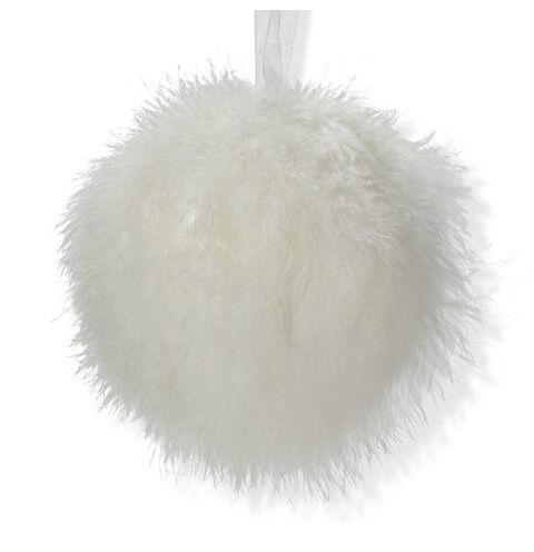 Decorative Snowballs