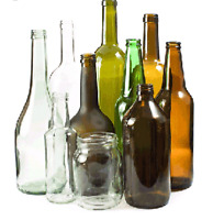 Recyclables wanted