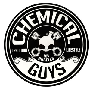 CHEMICAL GUYS DETAILING SUPPLIES: $12 up, Pro Microfibre