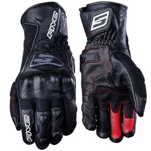 FIVE5 RFX4 Airflow Motorcycle Gloves Size L/10
