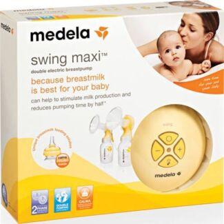 Medela Swing Maxi double pump