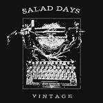 Salad Days Vintage Collectibles