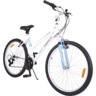 Kmart 66 women tourex bike for sale