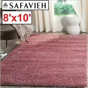Shag Rug | Buy or Sell Rugs, Carpets