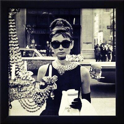 Fashionista-Princess-Jewelry
