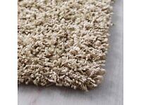 IKEA rug or carpet 80cm*80cm