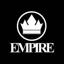 """Dj For Hire """"Empire"""" Georges Hall Bankstown Area Preview"""