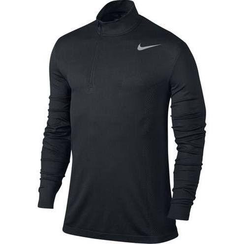 Nike Dri-Fit Golf jumper Medium