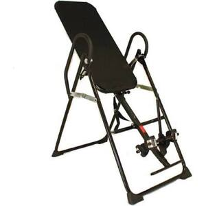 Inversion table $120 firm