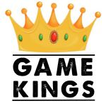 The Game Kings au