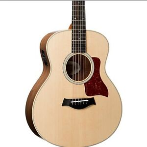 Taylor Mini GS Acoustic/Electric Guitar