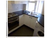 Flat to rent in desirable location of wythall