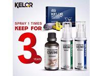Kelor Paint Scratch Repair x3 - Car-covers, Glass Coating, Car Wax