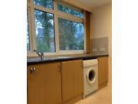 Woking - 12% Below Market Value Readymade and Income Producing 2 Bed Flat - Click for more info