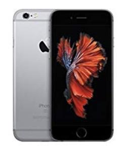 MINT IPHONE 6S 64GB UNLOCKED 3 MONTHS OF WARRANTY $299