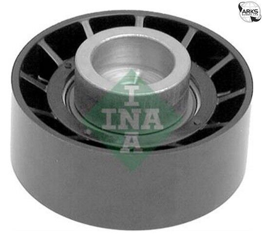 INA Auxiliary Drive Belt (ABDS) Deflection Pulley 532047010