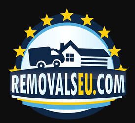 EUROPEAN, INTERNATIONAL REMOVALS AND NATIONWIDE REMOVALS