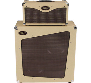Peavey Classsic 30 Amp and Cabinet