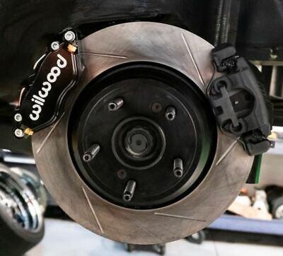 BMW E36 M3 Dual Caliper Hydraulic Handbrake Kit for Drifting