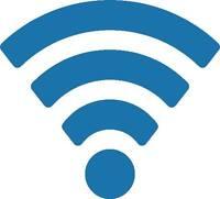 Internet et téléphone