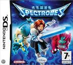 Spectrobes | Nintendo DS | iDeal
