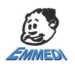 emmedi_davide