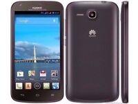 Huawei Y 600 Dual Sim Card