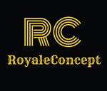 Royale Concept Store