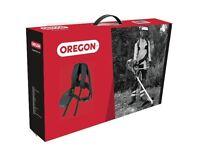 Oregon strimmer/brushcutter pro harness