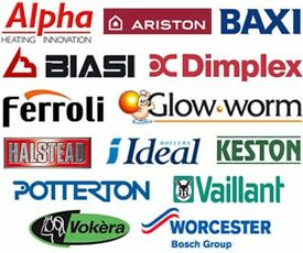 Boiler Breakdown ? Repair From £30/Gas Safe Engineers £299 Any Combi Boiler Installation &