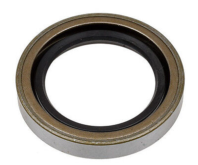 Pto Shaft Seal For Oliver Super 44 440 660 770 880 1550 1555 1600 1650 1655