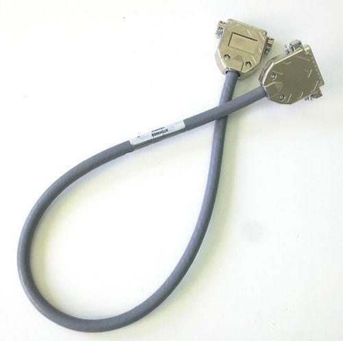 nortel mics expansion module wiring diagram mics  u2022 gsmx co