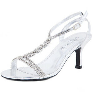 66 silver wedding shoes australia harriet wilde