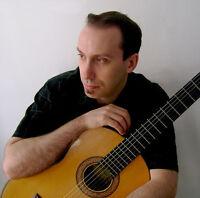 Cours de Guitare. Cours de M.A.O. Cours de Théorie Musicale
