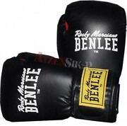 Benlee Boxhandschuhe