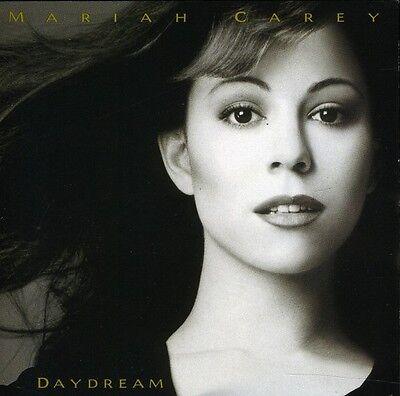 Mariah Carey   Daydream  New Cd