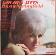 Dusty Springfield LP